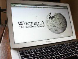 """تركيا تحجب موقع """"ويكيبيديا"""""""