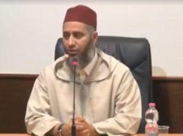 د. حميد العقرة: حوكمت بناتنا القاصرات.. فكان ماذا أيها القاضي؟!