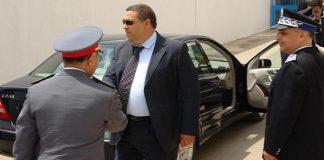 الداخلية تتوعد المتورطين في ترويج صور مفبركة تقدم على أنها تتعلق بالمغرب