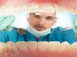 مرضى السكري أكثر عرضة لأمراض الأسنان