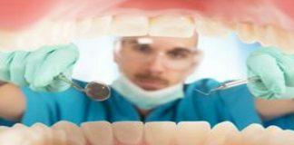 وزارة الصحة تمنع الصيدليات من بيع مواد تخدير طب الأسنان لغير الأطباء