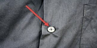 احذروا كاميرات تجسس على شكل صدفات قمصان ونظارات تباع بالمغرب