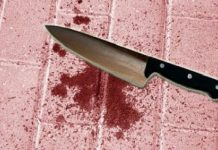 شاب مغربي يقتل طعنا بأوكرانيا