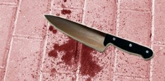 ضابط شرطة يقتل حماته بمدينة القصر الكبير