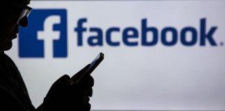 ملايين الرسائل الشخصية أتيحت للجميع بسبب خطأ من فيسبوك