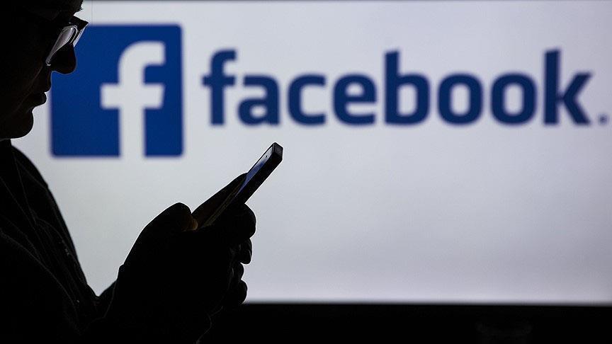 فيسبوك ماسنجر سيتيح التراجع عن الرسائل المرسلة