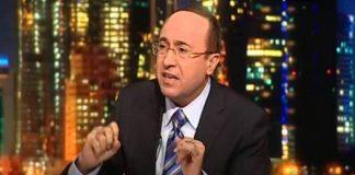 فيصل القاسم ينعت بوتفليقة في تدوينة بأنه من حلفاء بشار