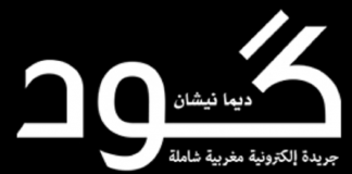 """أحد مؤسسي الجبهة الوطنية لمحاربة التطرّف يطالب وزير العدل بمتابعة كاتبة """"كود"""" التي اتهمت الأنبياء بالاحتيال"""