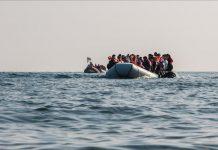 مافيا جزائرية للهجرة السرية تستقطب قاصرين مغاربة