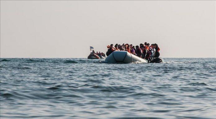 الخارجية الإيطالية: 3327 مغربيا دخلوا إيطاليا بطريقة غير شرعية خلال 2017