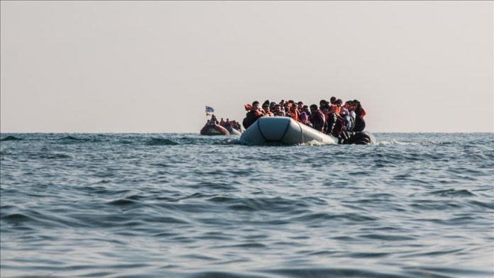 مئات القاصرين المغاربة يطلبون اللجوء بأوروبا