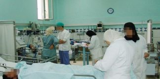 8.5 مليون مغربي محرومون من العلاج