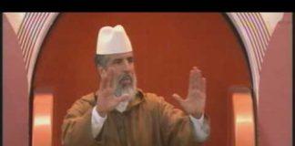 هذا ما قاله د. رشيد نافع عن المطالبين بالمساواة في الإرث