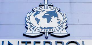 """""""أنتربول المغرب"""" يسلم مبحوثا عنهم دوليا في ملفات حساسة"""
