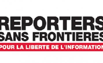 منظمة مراسلون بلا حدود: المغرب في المرتبة 133 في التصنيف المتعلق بحرية الصحافة