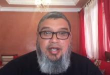 فيديو.. الشيخ حماد القباج يتحدث عن: المقاطعة والفتنة!!