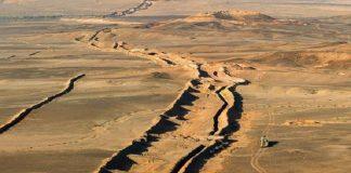 """غوتيريس يعين كنديا آخرا على رأس """"مينورسو"""" بالصحراء المغربية"""