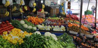 الإمارات تحظر استيراد خضروات وفواكه من 4 دول عربية