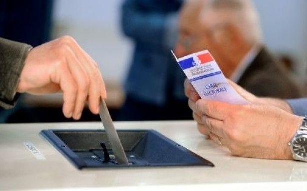 """750 فرنسي مقيم بالمغرب صوتوا لـ""""لوبين"""" في الانتخابات الرئاسية من بينهم عمدة مراكش السابق"""