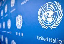 أمريكا وفرنسا تساندان مغربية الصحراء بمجلس الأمن
