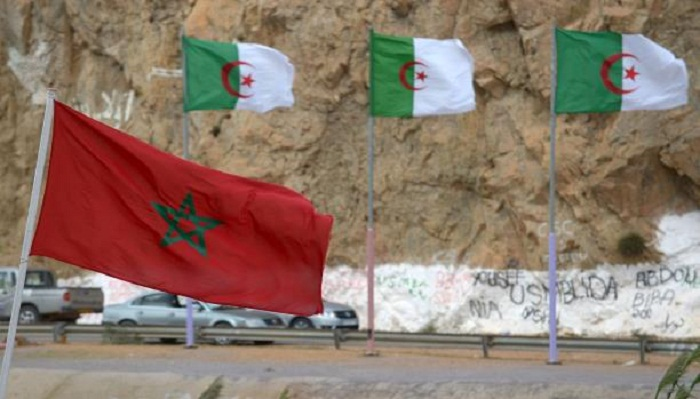 الجزائر غاضبة بسبب الاتفاق الفلاحي بين المغرب والاتحاد الأوروبي