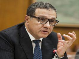 وزارة المالية: العجز التجاري بلغ 94 مليار درهم