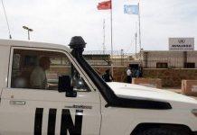 المغرب يرحب رسميا بقرار تمديد مهمة المينورسو ويؤكد على مبادرة الحكم الذاتي