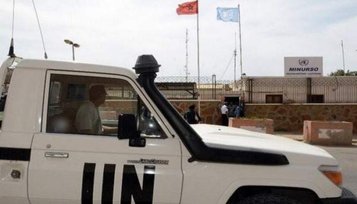 مجلس الأمن يمدد مهمة بعثة المينورسو بالصحراء لستة أشهر