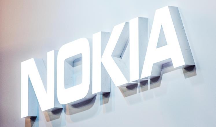 نوكيا 9 الذي قد يهزم غلاكسي إس8 وآيفون 8