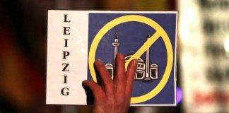 تقرير: ارتفاع الاعتداءات العنصرية على المسلمين في النمسا 21%
