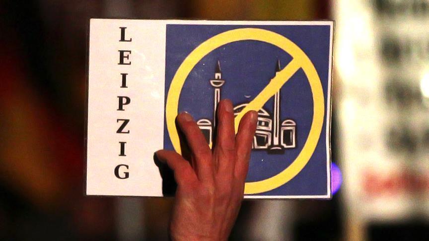 """""""المجالس الإسلامية"""" قلق من تصاعد """"الإسلاموفوبيا"""" بأستراليا"""