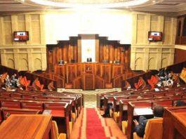 """مجلس النواب يصادق على قانون """"الحق في المعلومة"""""""