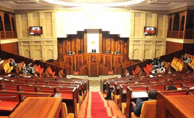 مجلس النواب يصادق على مقترحي قانون و3 مشاريع
