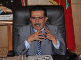 مجلس حقوق الانسان يسجل ارتفاع حالات الابتزاز الجنسي والرشوة الجنسية بالمغرب