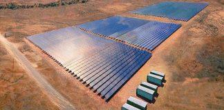 مشروع استبدال غاز البوتان بالطاقة الشمسية في مجال الفلاحة