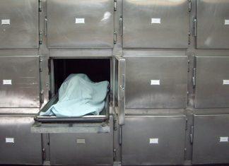 العثور على جثة طفل مقتول في الثانية والنصف من العمر بقلعة السراغنة