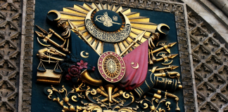يهودي إسرائيلي متدين: عشنا أفضل أيامنا في عهد الدولة العثمانية (مقابلة)