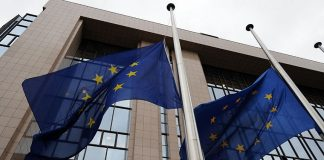 دول الاتحاد الأوروبي تمنح جنسياتها لمليون شخص في 2016