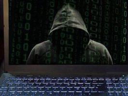 أخصائيون مغاربة وأجانب يسلطون الضوء على موضوع الأمن المعلوماتي والجريمة الإلكترونية