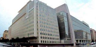 البنك الدولي: المغادرة الطوعية التي أوصينا بها المغرب كانت خطأ