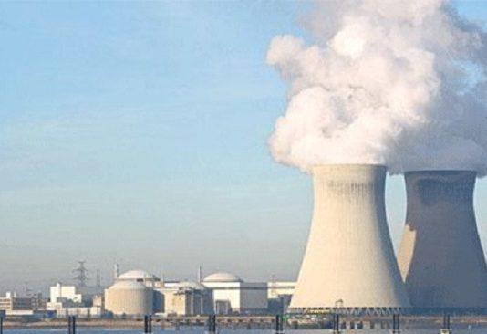 الأمن النووي.. إعداد خمسة نصوص تنظيمية وتوقع بلورة حوالي عشرة أخرى في أفق 2019