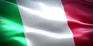 الشرطة الإيطالية توقع بشبكة دولية للمخدرات يقودها ثلاثة أشقاء مغاربة