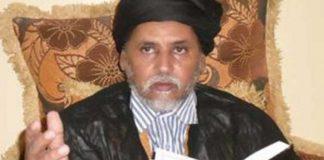 موريتانيا ترفض الترخيص لمجلس شيعي على علاقة بإيران