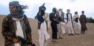 """باكستان: إعدام 3 من مسلحي حركة """"طالبان"""""""