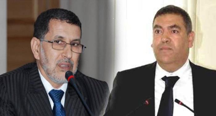 وزير الداخلية يترأس اجتماعا غاب عنه العثماني وحضره أخنوش