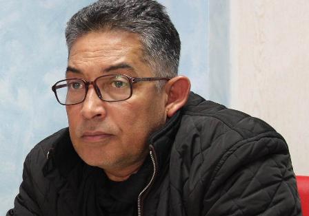 إيداع المتهمين المتورطين في قتل المصور الصحفي حسن السحيمي سجن سلا