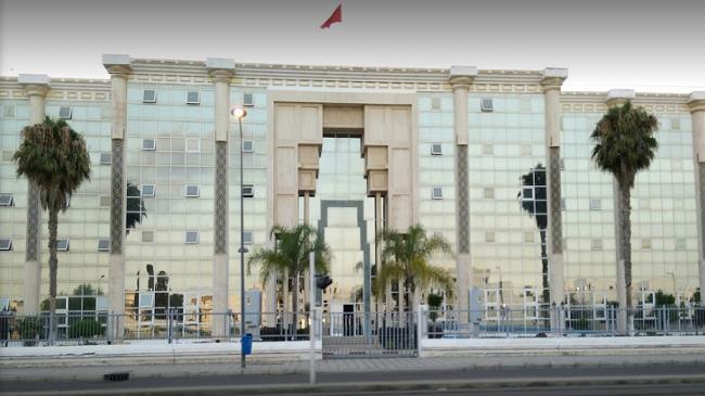 """وزارة الاتصال تستنكر بشدة تجاهل منظمة """"مراسلون بلا حدود"""" لمعايير الدقة والموضوعية والنزاهة خلال تطرقها للمغرب في تقاريرها وتصريحاتها"""