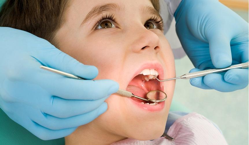 د. حسناء الشريف الكتاني تكتب عن «أهمية تقويم الأسنان»