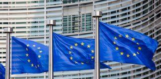 المفوضية الأوروبية: الجاليات الإسلامية ستؤدي دورا مهما في مستقبل أوروبا