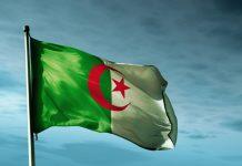 الجزائر ..قيادات أمنية تسقط تباعا والسبب غامض (تقرير)